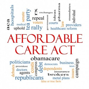 Obamacare Sunshine Act Accounts for $3.5 Billion Received by Doctors