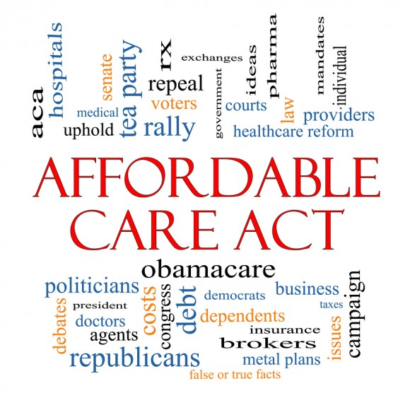 Obamacare-Affordable-Care-Act-580x580