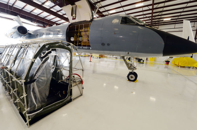Twilley-Quarantine-Aeromedical-Biological-Containment-System-21-690