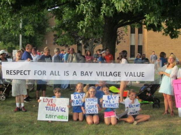 bay-village-rally-3cf5e1704342e79f