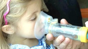 21-Month-Old Michigan Toddler Dies of Enterovirus D68