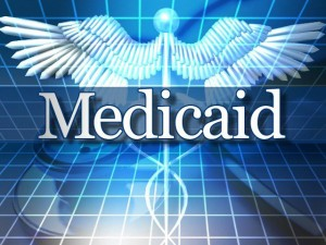 Shock: Low-Income Residents Approve Medicaid Expansion, Survey Finds