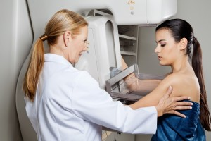 DNA Particularity Protects Hispanic Women from Breast Cancer