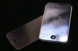 Apple's Sapphire Glass Supplier, GT Advanced Technologies, Files for Bankruptcy