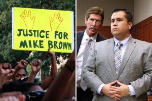 Prosecutors Investigating Possible Leak From Ferguson Grand Juror