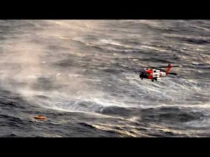 Boat Capsized in California, Claims Four Lives