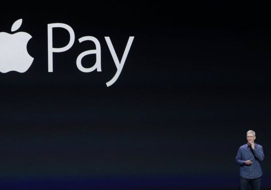635503730186766001-Apple-Pay