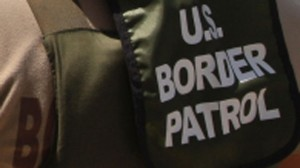 Authorities Arrest Off-Duty US Border Patrol Agent Involved in California Shooting