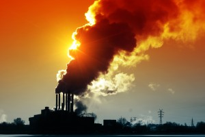 Promised CO2 Cuts Insufficient to Prevent Climate Warming, UN Report