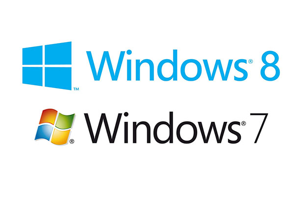 Microsoft Stopped Selling Windows 7 and 8