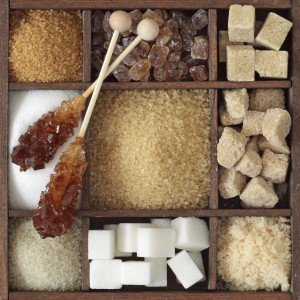 Sugar Science Initiative Launched by UCSF