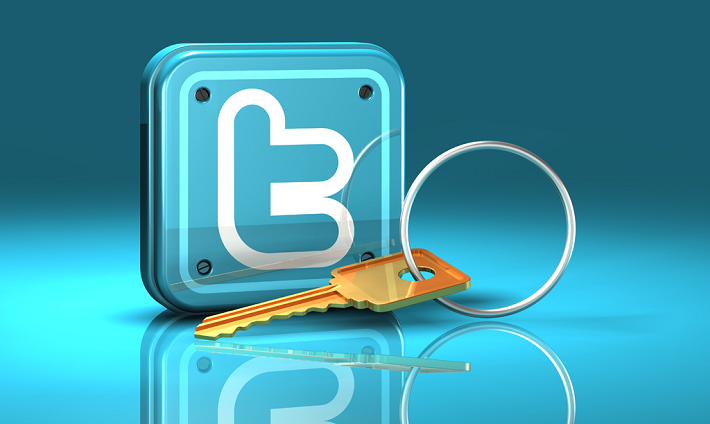 Twitter Monitors Mobile Apps