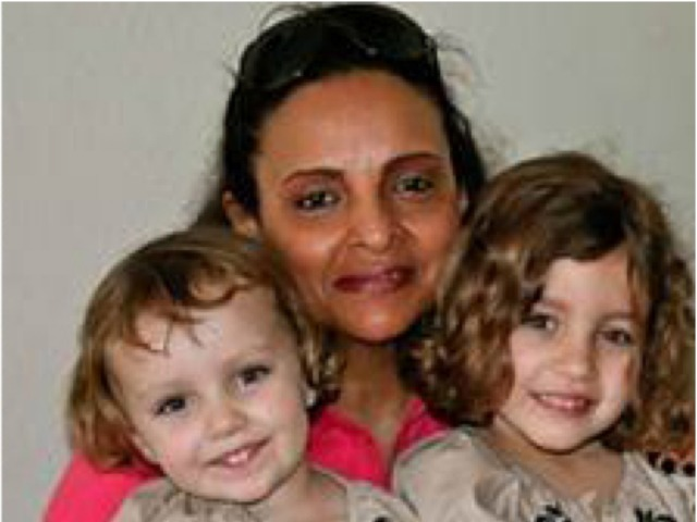 Nanny Says She Was Sorry for Butchering 2 Children in Bathtub