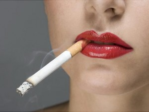 Massachusetts Town Proposes City-Wide Tobacco Ban