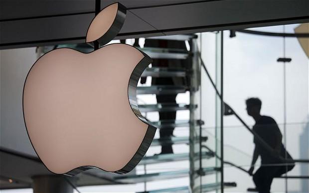 apple-e-book-settlement