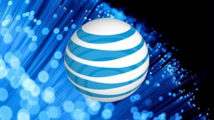 FCC Wants Info About Fiber-Optic Delay from AT&T