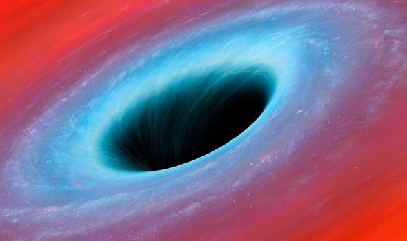 black-holes-ligo-study
