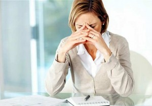 Depression: More Common among Women with Job Authority