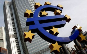 Eurozone Slowing Again in November