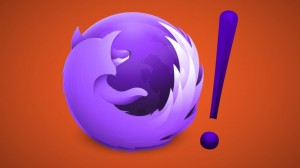 Yahoo: Firefox's Default Search Engine Instead of Google