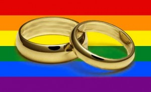 Same sex Couples can Finally Wed in Montana