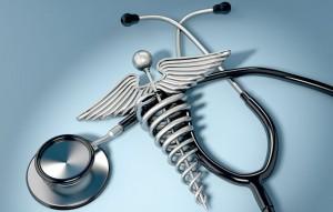 Health Insurance Enrollment in Obamacare Begins
