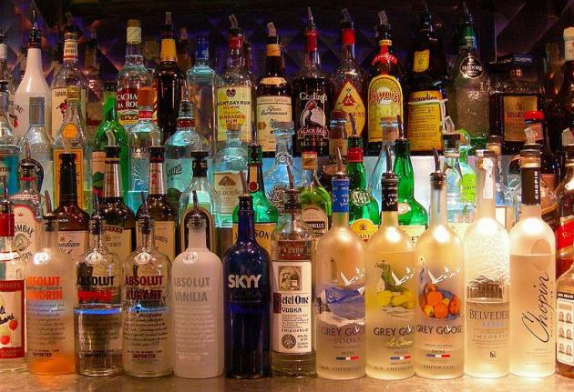 heavy-drinkers-not-alcoholics