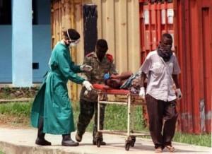 Mali Ends Quarantine, 108 Declared Ebola Free