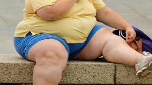 Study: Obesity Epidemic Costs the World $2 Trillion per Year