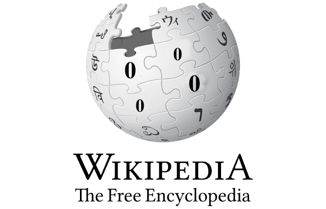 wikipedia-forecast-tool