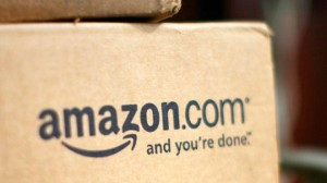 Supreme Court Decision: Amazon Didn't Steal Workers' Time