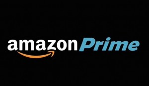Amazon Prime Now Is a Fast One-Hour Delivery Service