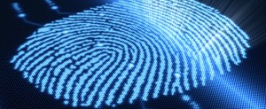 European Hackers Found New Method to Bypass Fingerprint Authentication