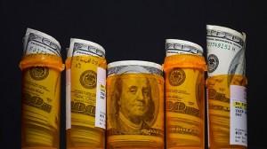 FDA Approves $11,000 Cheaper Hepatitis C Drug