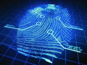 Fingerprints Will Be the New Authentication Methods in the Future