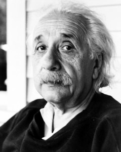 The Life of Albert Einstein Unveiled in Einstein Papers Project
