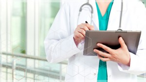 US Doctors Get Fined for Not Complying with HITECH Act