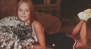 Hundreds Attended Funeral of Woman Who Burned Alive