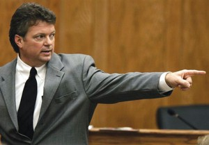 """Google Sues Mississippi Attorney General Claiming """"Unjustified Attack """""""