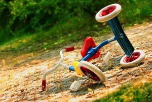Kids' Toys are Causing More Injuries Than Ever