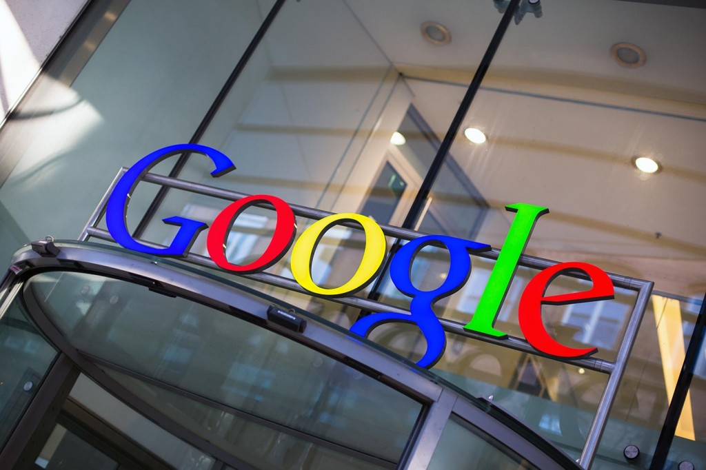 Google to Team Up With SpaceX in Low-Cost Internet Project