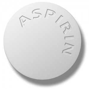 New Study Reveals the Dangers of Misusing Aspirin
