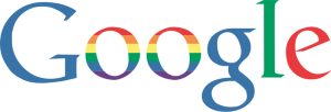 google homophobic bug