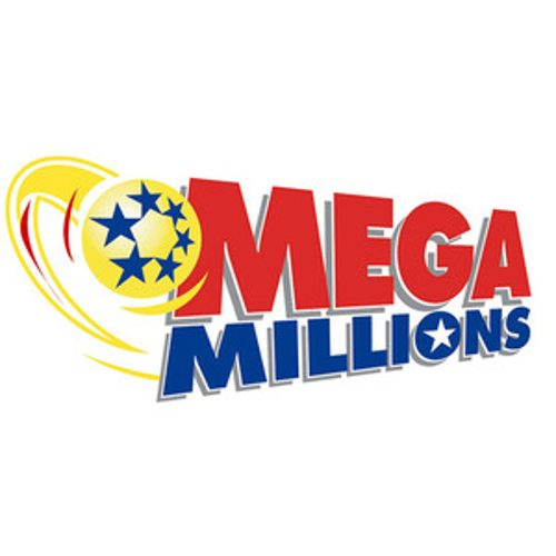 mega millions winner harold diamond