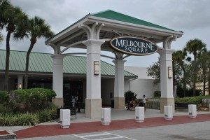 Melbourne Square to Reopen After Florida Mall Shooting