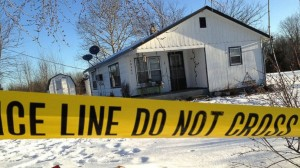 A Rural Community in Missouri Has Lost Seven Neighbors that Have Been Brutally Killed