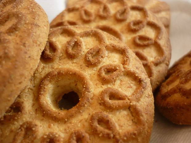 Fructose in Processed Foods Linked to High Risk of Diabetes