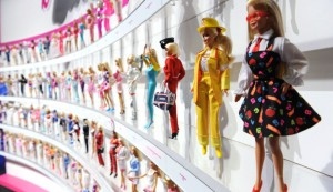 Why it is Time to Tell Barbie Goodbye
