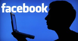 Facebook Feature Seeks to Prevent Suicide