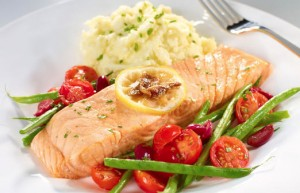 The Best Diet for a Healthy Heart: Mediterranean Diet Benefits